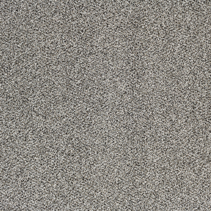 Southwind Aurora Southern Lights A151 Residential Carpet