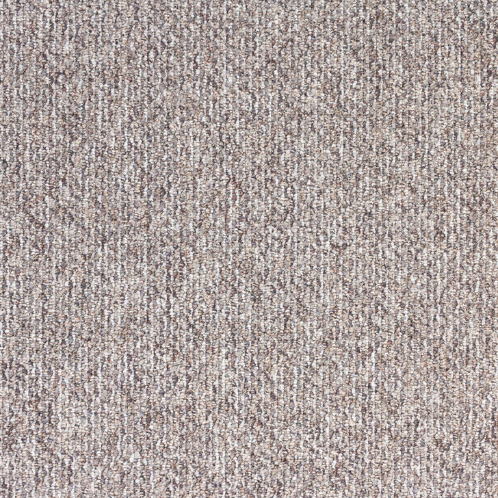Southwind Soft Solutions Starlight II 12' S252 Residential Carpet