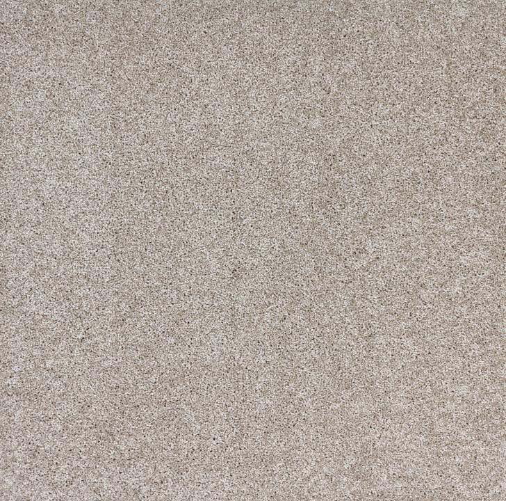 Southwind Aurora Stellar A118 Residential Carpet
