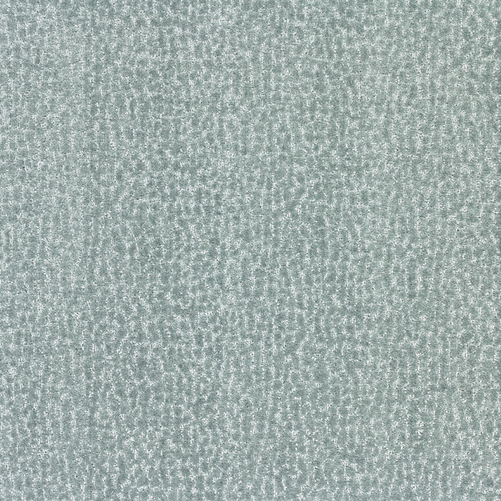 Southwind Classic Traditions Stratford L123 Residential Carpet