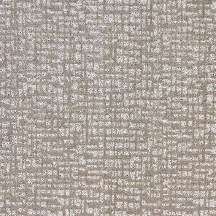 Southwind Classic Traditions Windsor Court L122 Residential Carpet