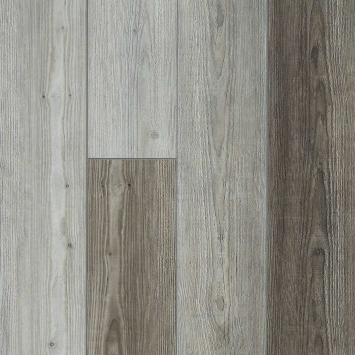 "Shaw Floorte Goliath Plus 2042V 7"" Vinyl Plank"