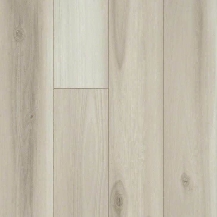 "Shaw Floorte Distinction Plus 2045V 7"" Vinyl Plank"