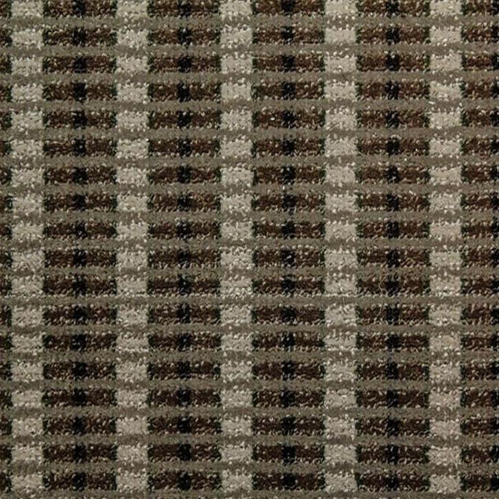 Georgia Carpet SH375 Polypropylene Light Commercial Carpet