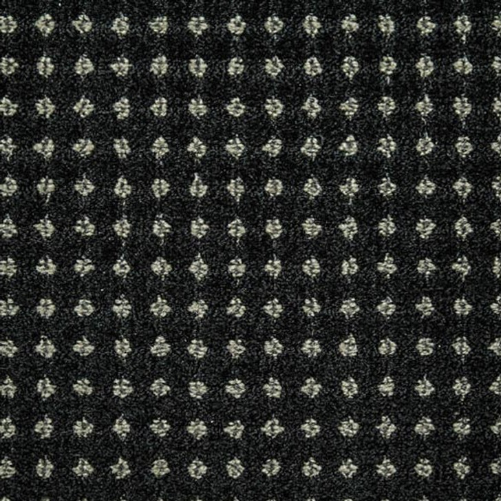 Georgia Carpet SH575 Polypropylene Light Commercial Carpet