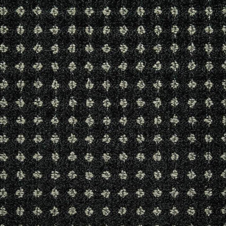 Georgia Carpet SH575 Polypropylene Light Commercial Carpet