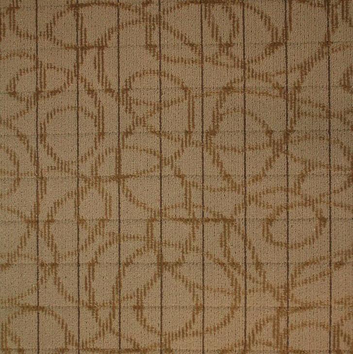 Georgia Carpet SH620 Olefin Light Commercial Carpet