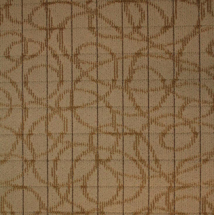 Georgia Carpet SH620 Olefin Light Commercial Carpet