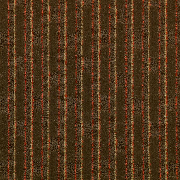 Georgia Carpet SH720 Light Commercial Carpet