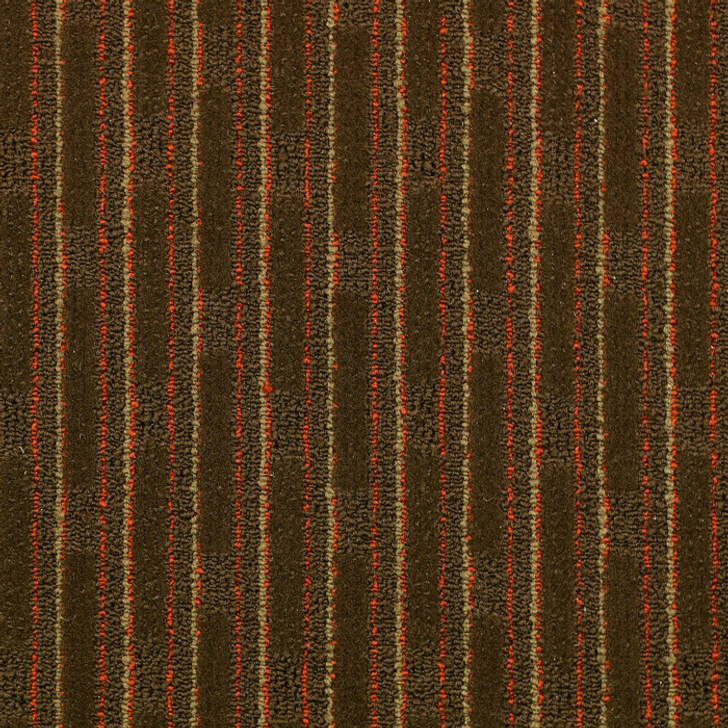Georgia Carpet SH720 Light Commercial Carpet