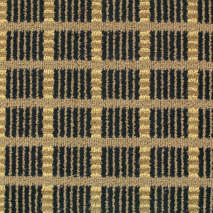 Georgia Carpet SH1370 Olefin Light Commercial Carpet
