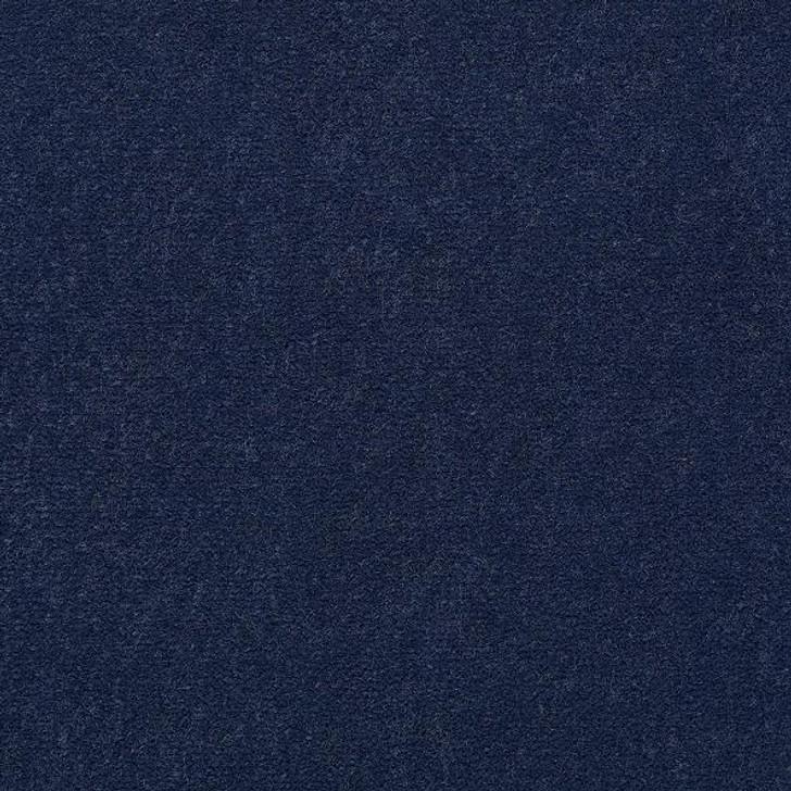 Georgia Carpet  Diplomat II 36 8T496 Commercial Carpet