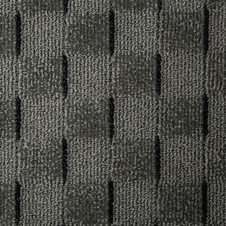 Georgia Carpet SH1380 Nylon Light Commercial Carpet