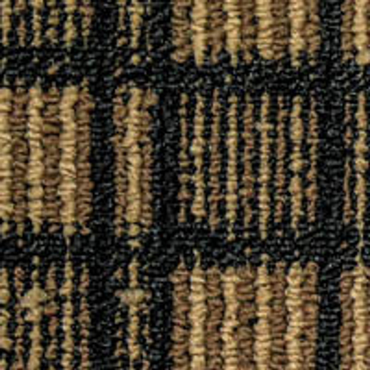 Georgia Carpet SH1655 Olefin Light Commercial Carpet