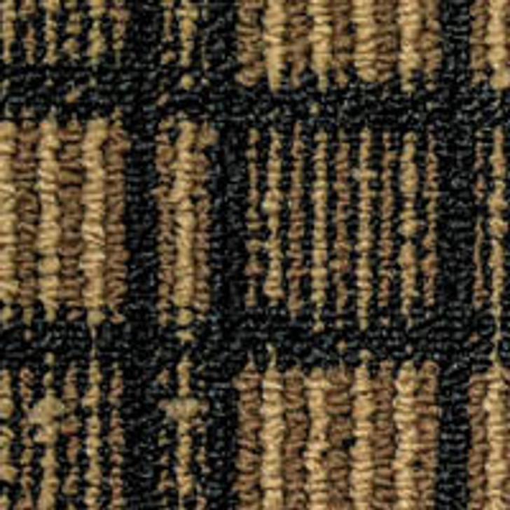 Georgia Carpet SH1655 Olefin Light Commercial Carpet