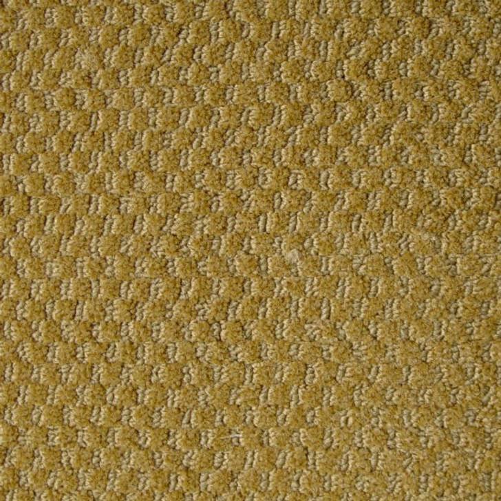 Georgia Carpet SH1925 Nylon/Olefin Light Commercial Carpet