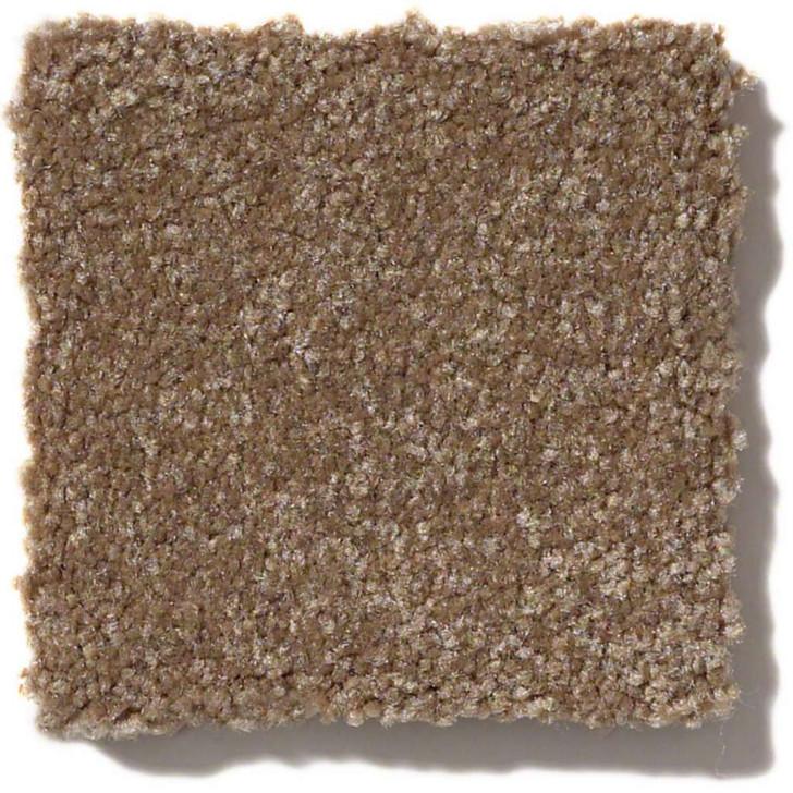 Georgia Carpet Timeless Texture II 12' Residential Carpet