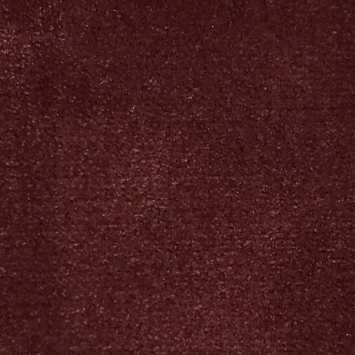 Georgia Carpet SH6000-36 Nylon Light Commercial Carpet