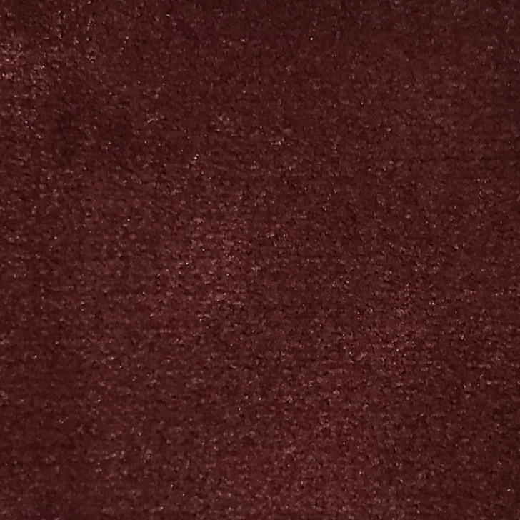 Georgia Carpet SH6000-36 Nylon Light Commercial Carpet