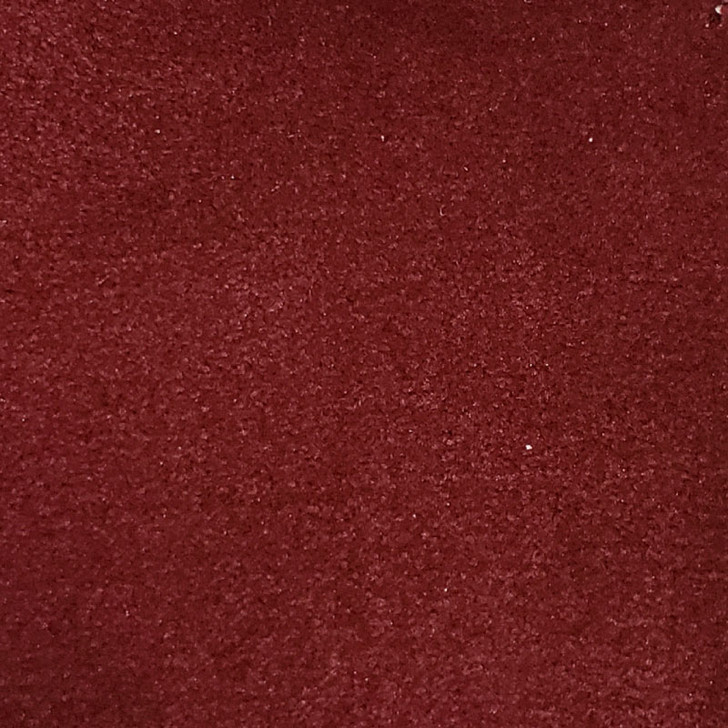 Georgia Carpet SH6000-30 Nylon Light Commercial Carpet