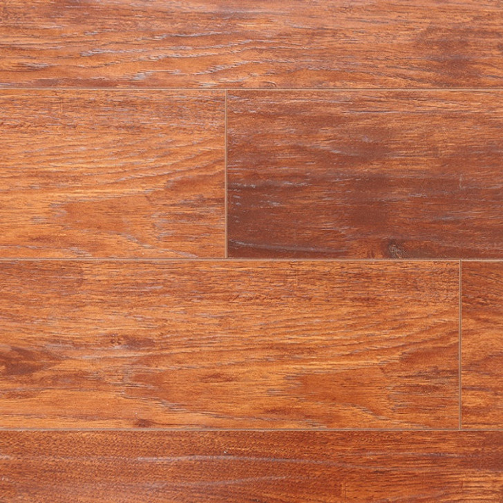 "Armstrong Audacity Boutique 6"" Laminate Plank"