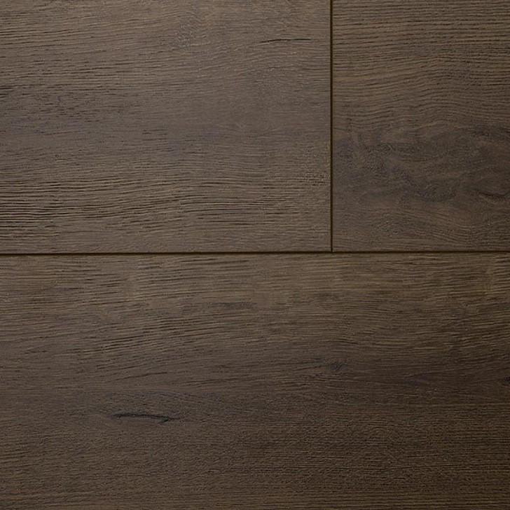 """Armstrong Audacity Classic Naturals 8"""" Laminate Plank"""