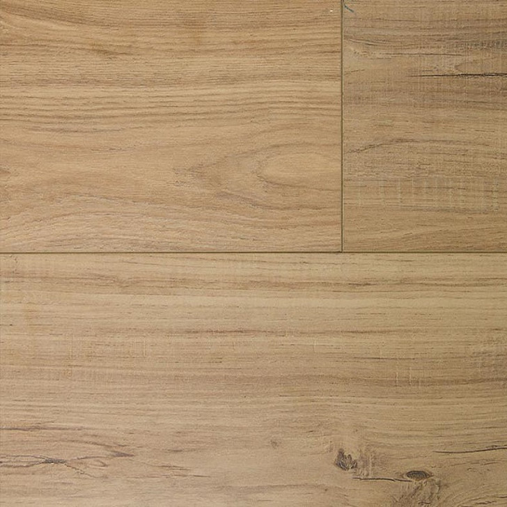 """Armstrong Audacity Hearthside 6.5"""" Laminate Plank"""