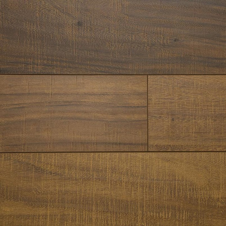 "Armstrong Audacity Vintage 6"" Laminate Plank"