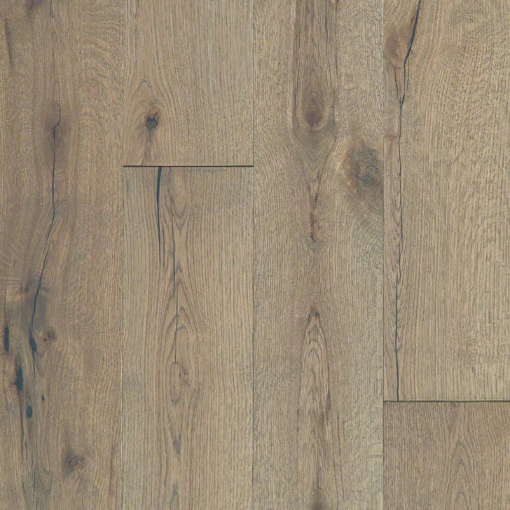 Shaw Repel Inspirations White Oak Engineered Hardwood