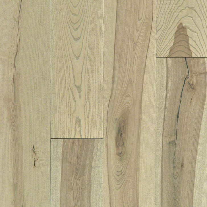 Shaw Repel Inspiration Ash  211SA Engineered Hardwood