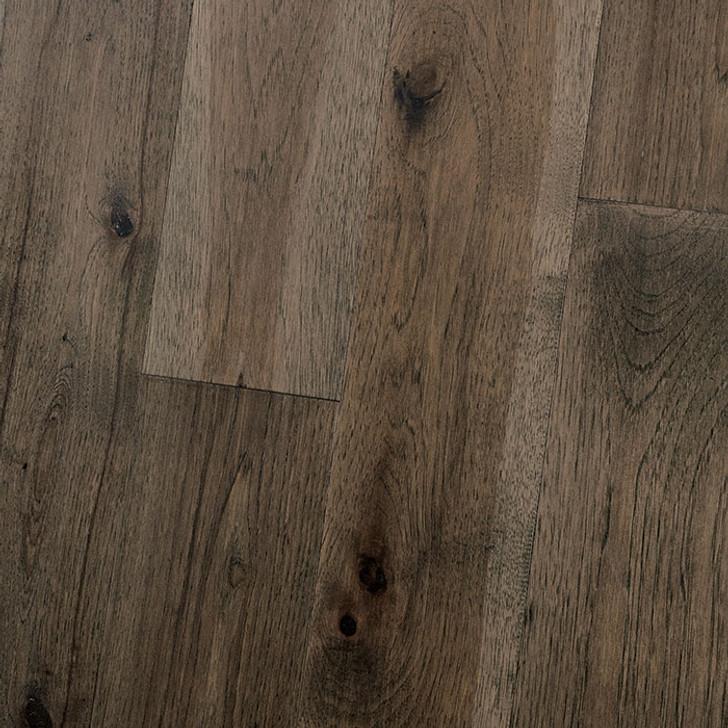 """HomerWood Simplicity Hickory 6"""" Engineered Hardwood"""