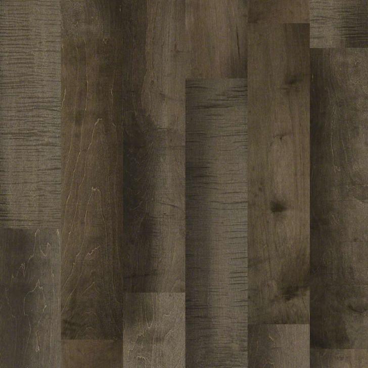 Shaw Repel Landmark Maple SW598 Engineered Hardwood