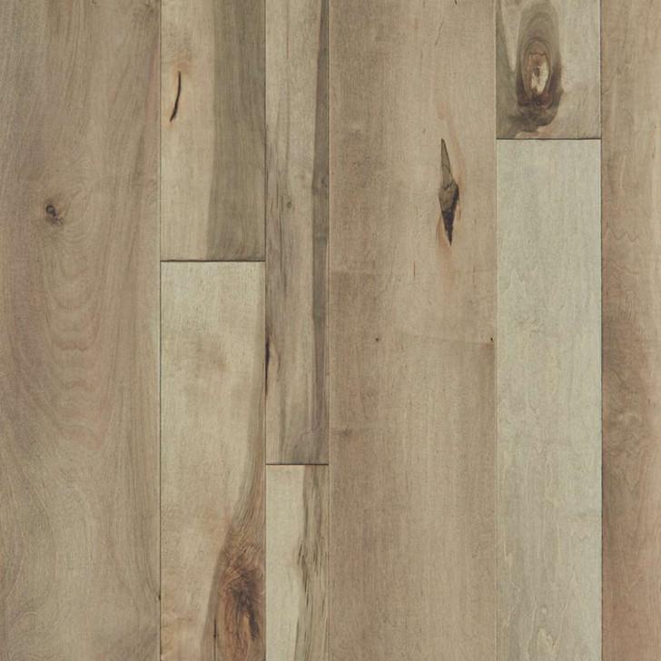 Shaw Repel Landmark Mixed Width Maple SW702 Engineered Hardwood