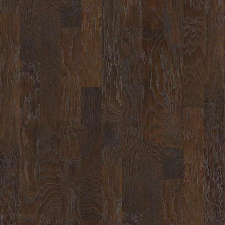 "Shaw EPIC Plus Grant Grove 5"" SA456 Engineered Hardwood Plank"