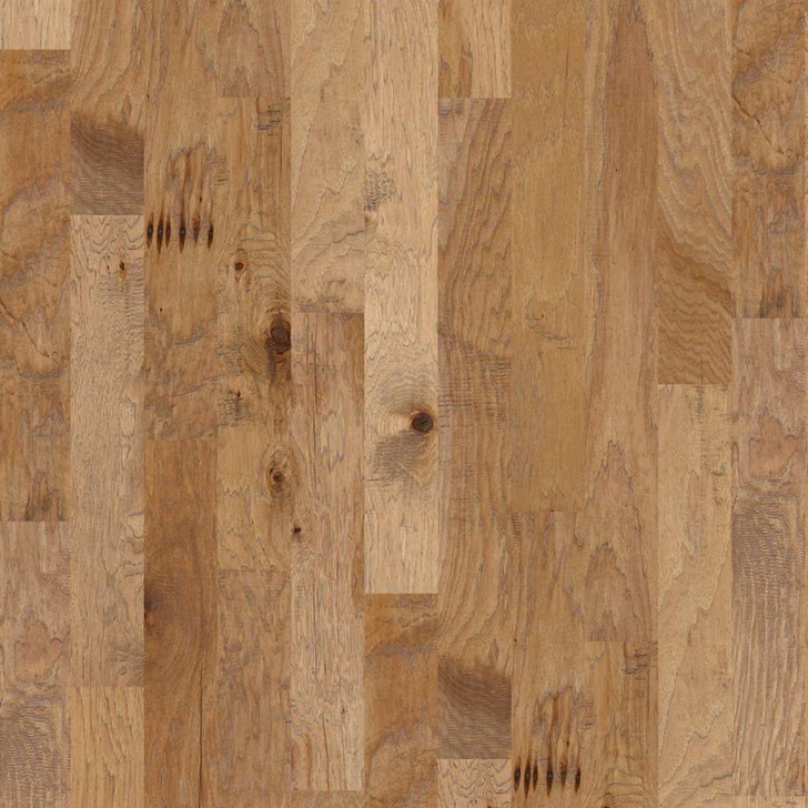 "Shaw EPIC Plus Grant Grove 6 3/8"" SA457 Engineered Hardwood Plank"