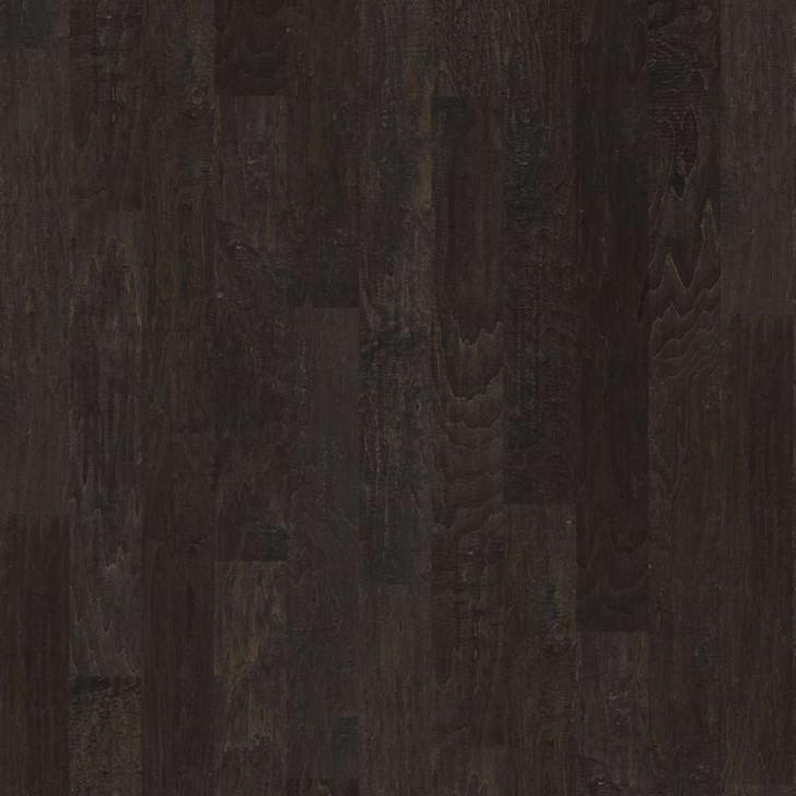 """Shaw EPIC Plus Yukon Maple 5"""" SW547 Engineered Hardwood Plank"""