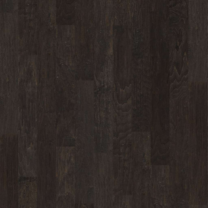 "Shaw EPIC Plus Yukon Maple 5"" SW547 Engineered Hardwood Plank"
