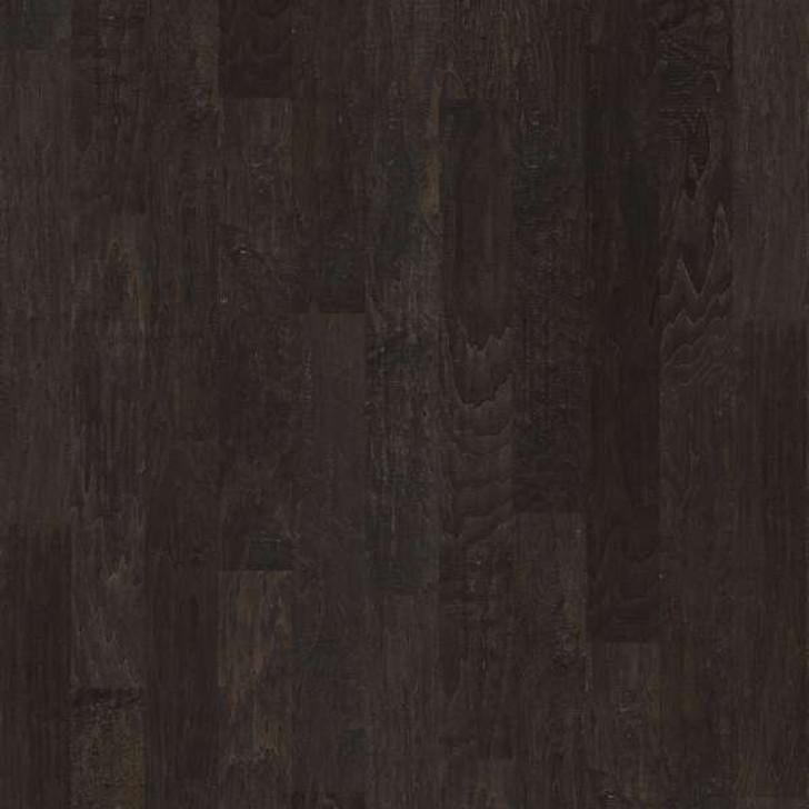Shaw EPIC Plus Fairbanks Maple Mixed Width SA461 Engineered Hardwood Plank