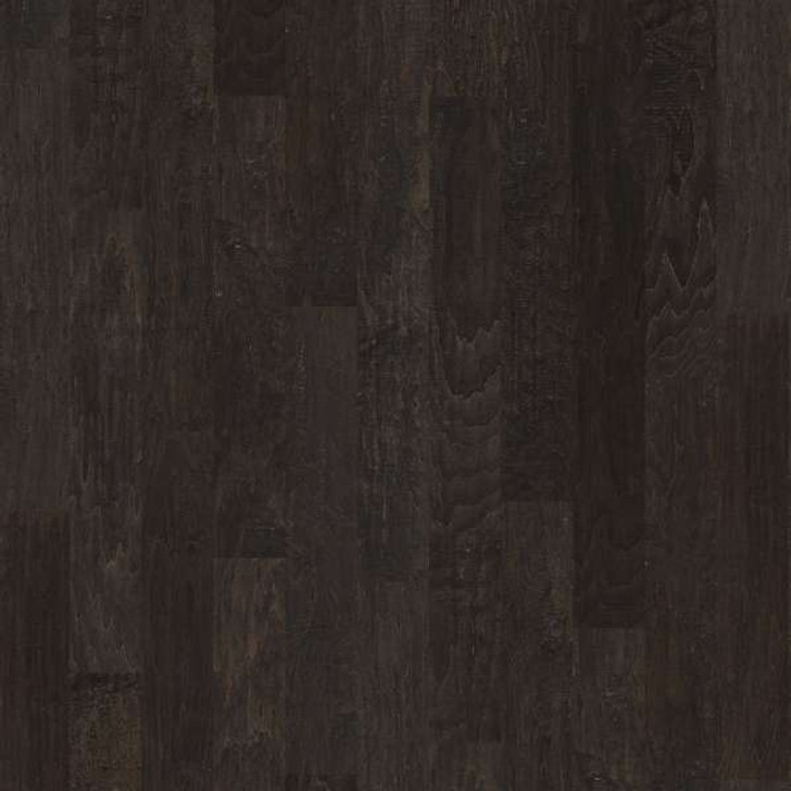 Shaw EPIC Plus Fairbanks Maple Mixed Width SA461 Engineered Hardwood Plank