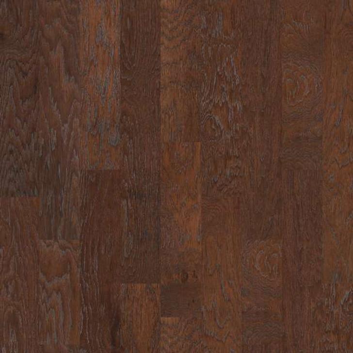 "Shaw EPIC Plus Timber Gap 6 3/8"" SA476 Engineered Hardwood Plank"