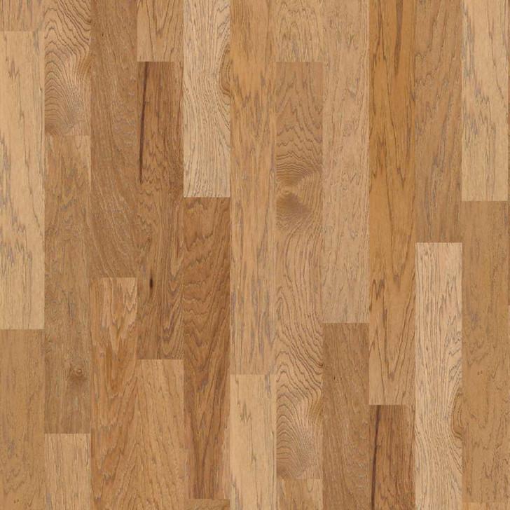 "Shaw EPIC Plus Timber Gap 5"" SA470 Engineered Hardwood Plank"
