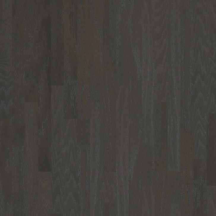 "Shaw EPIC Plus Arden Oak 5"" SA490 Engineered Hardwood Plank"
