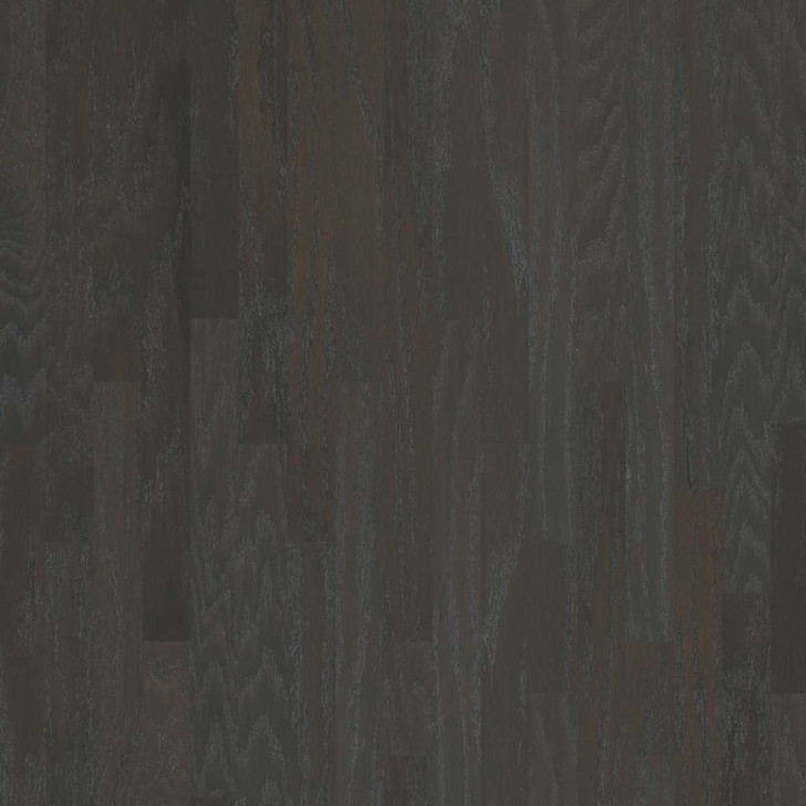 "Shaw EPIC Plus Arden Oak 5"" SA490 Engineered Hardwood Plank"
