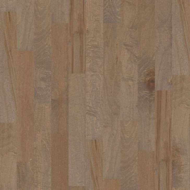 "Shaw EPIC Plus Clearwater 5"" SA495 Engineered Hardwood Plank"
