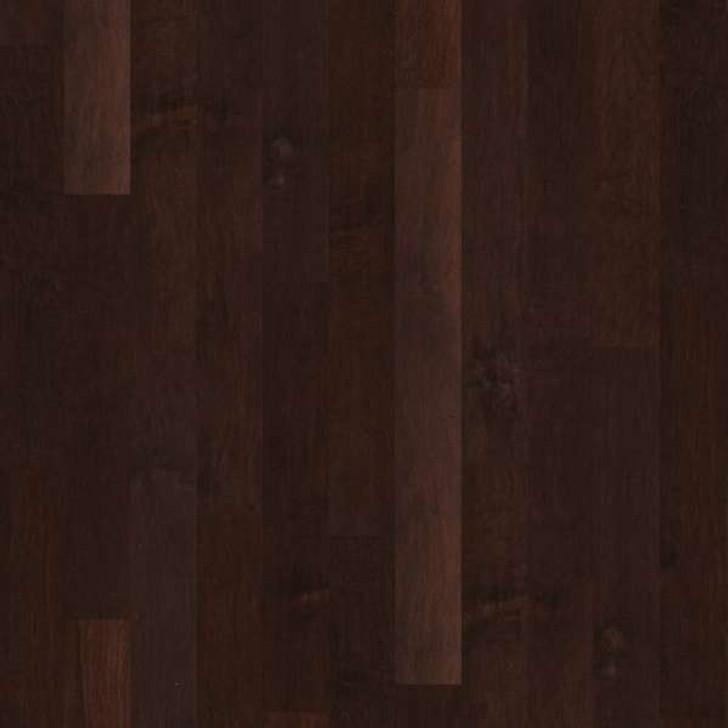 "Shaw EPIC Plus East Lake 5"" SA496 Engineered Hardwood Plank"