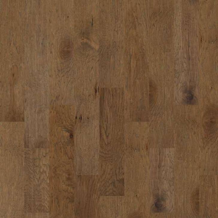 "Shaw EPIC Plus Continental 6 3/8"" SA630 Engineered Hardwood Plank"