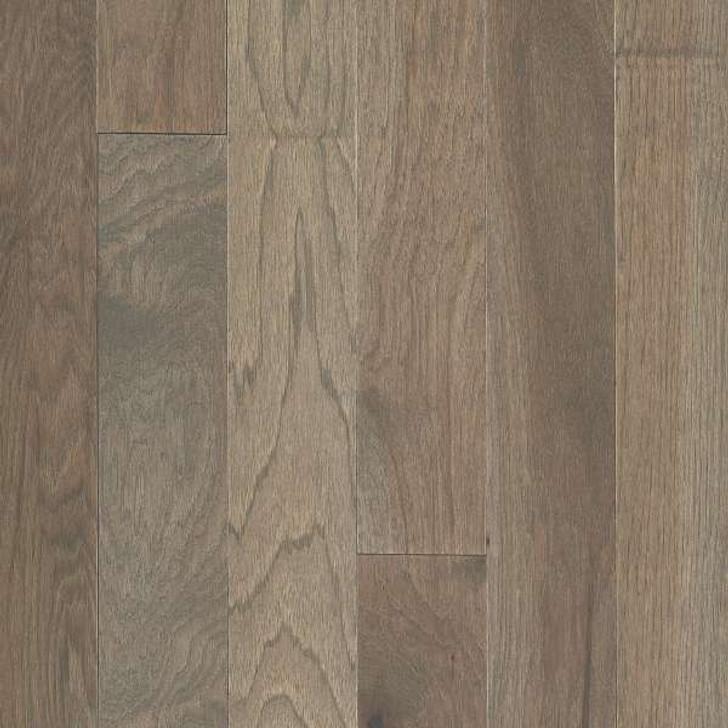 """Shaw EPIC Plus Northington Smooth 5"""" SW669 Engineered Hardwood Plank"""