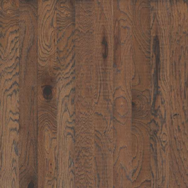 "Shaw EPIC Plus Wildwood 5"" SA462 Engineered Hardwood Plank"