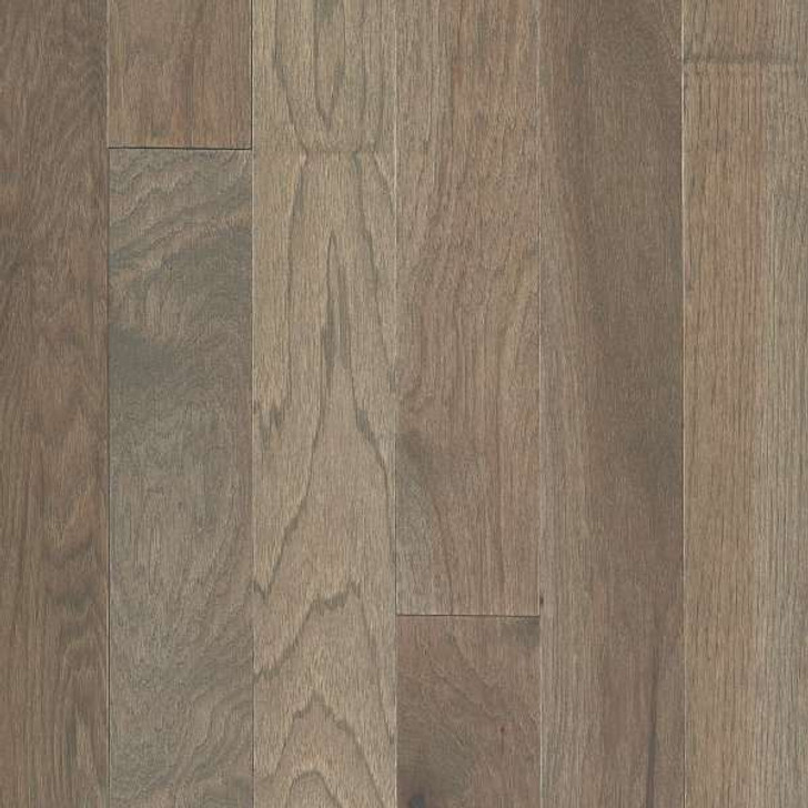 "Shaw EPIC Plus Raven Rock Smooth 5"" 219SA Engineered Hardwood Plank"