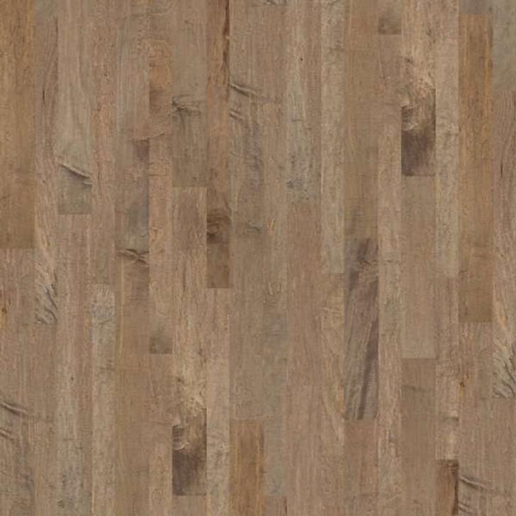 Shaw EPIC Plus Rutland Maple Mixed Width SA442 Engineered Hardwood Plank